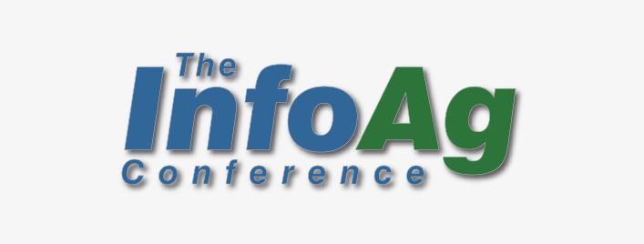AEF at InfoAg 2019