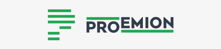 New AEF Member: Proemion GmbH