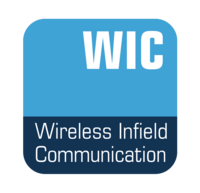 Wireless Infield Communication