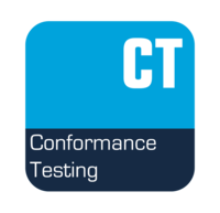 [Translate to italiano:] AEF Conformance Testing