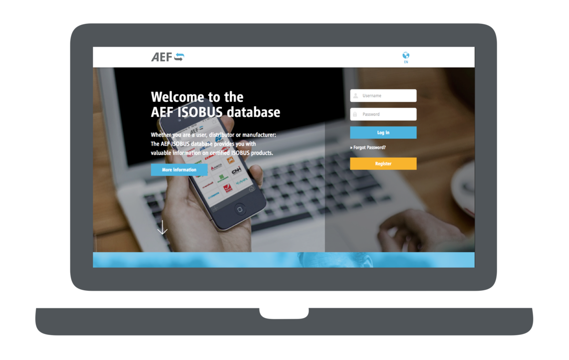 Aff login Automated Flight