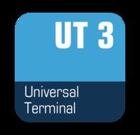 Universal Terminal UT3