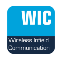 [Translate to français:] AEF Wireless Infield Communication