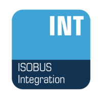 ISOBUS Integration