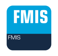 AEF Farm Management Information Systems (FMIS)