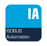 [Translate to français:] AEF ISOBUS Automation