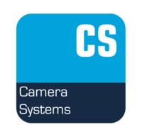 AEF Camera Systems