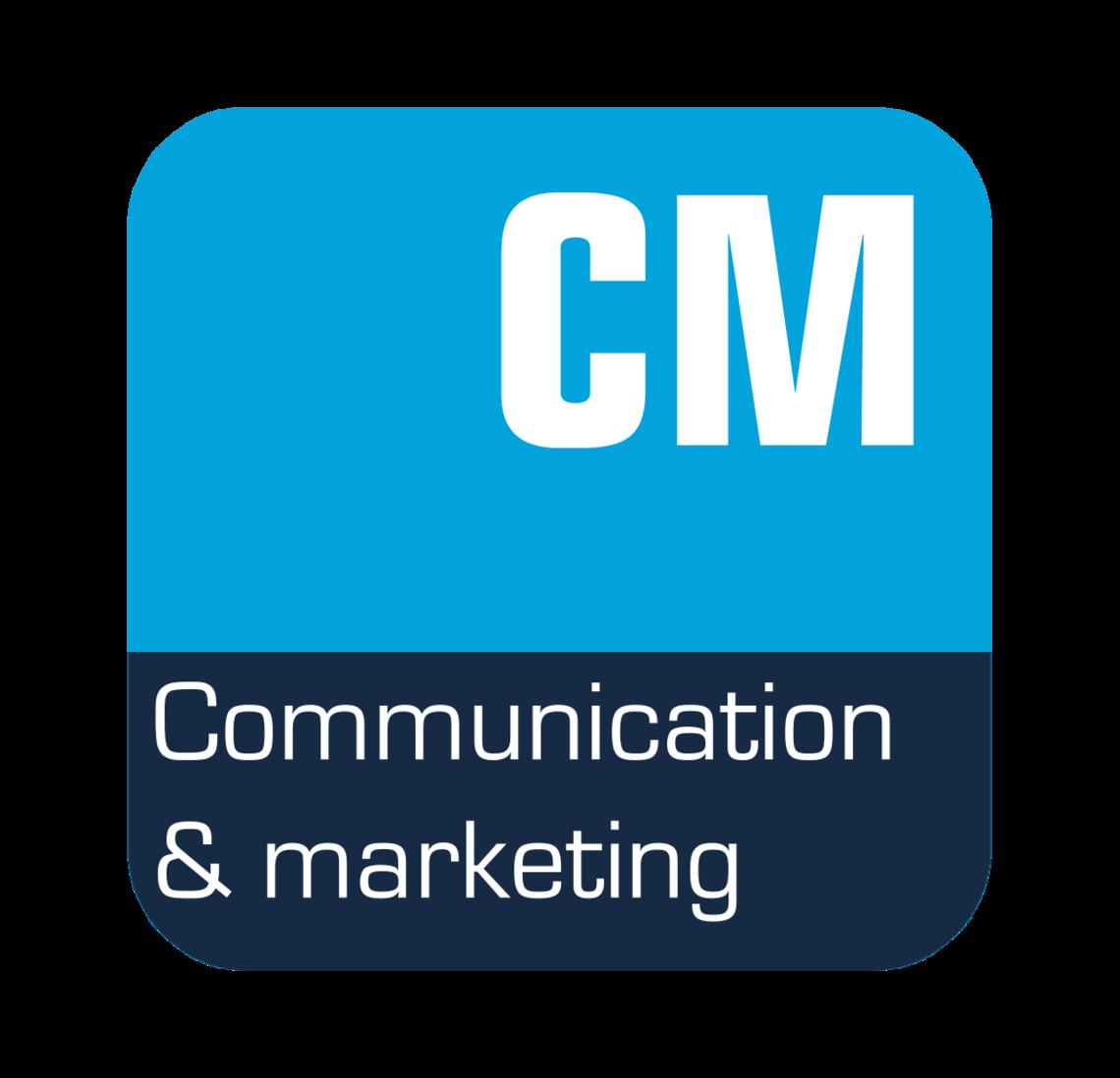 AEF Communication & Marketing