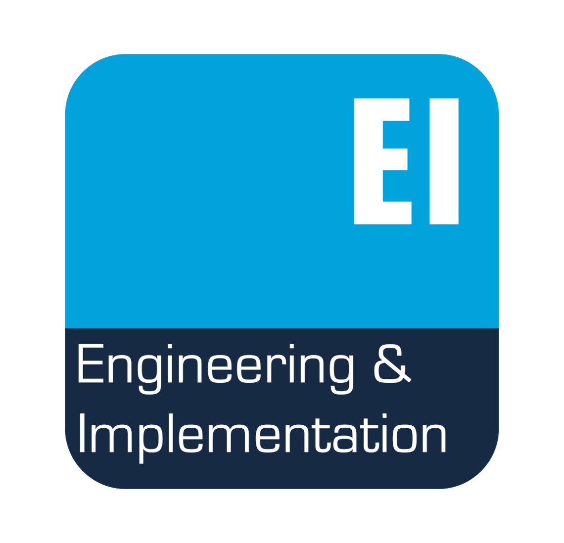 AEF Engineering & Implementation