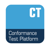 Conformance Test Platform