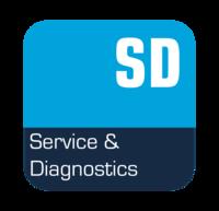 AEf Service & Diagnostics