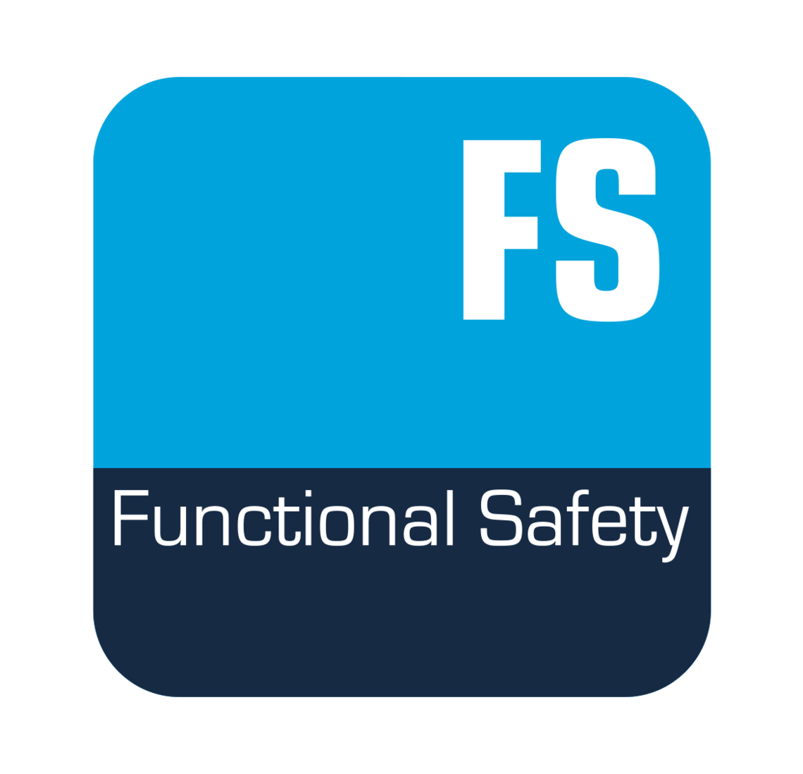 AEF Functional Safety
