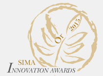 [Translate to italiano:] SIMA Logo