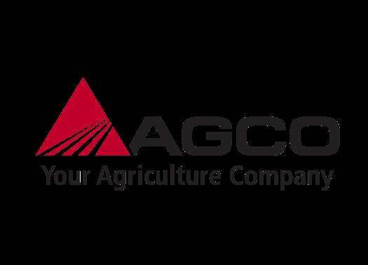 [Translate to français:] Agco