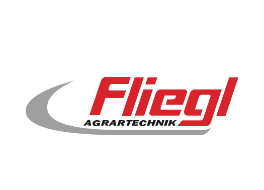[Translate to deutsch:] Fliegl