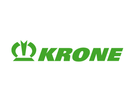 [Translate to deutsch:] KRONE