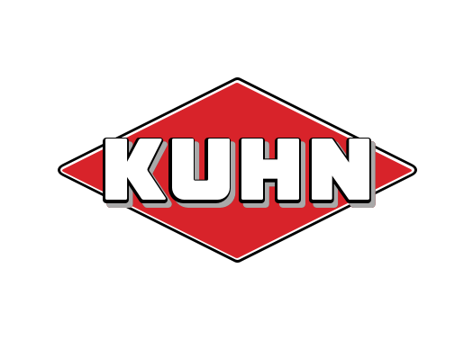 [Translate to deutsch:] Kuhn