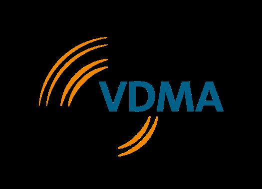 [Translate to français:] VDMA